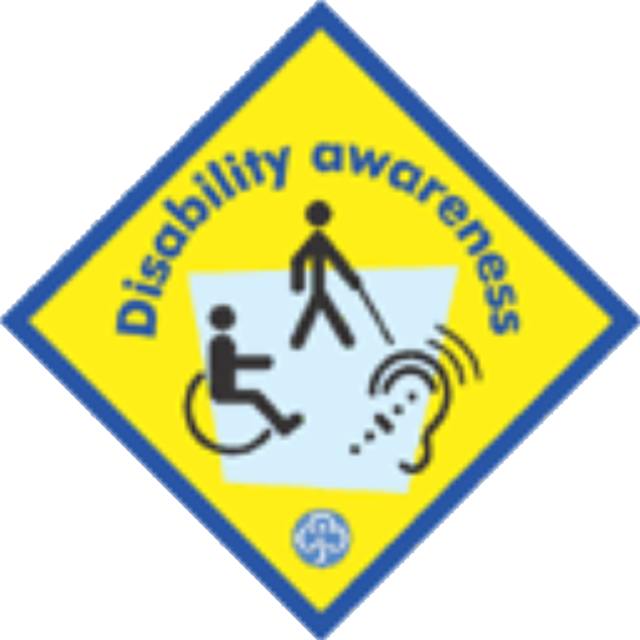Disability Awareness Abingdon Taxi