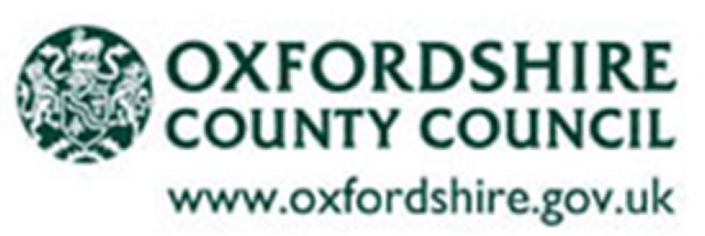 Oxfordshire County Council Registered Abingdon Taxi